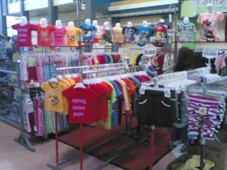 gampangbeli. com store 7 (1)